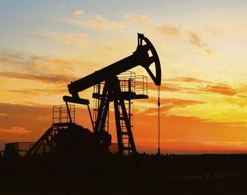Hidrocarburos: expertos ponen la lupa sobre el proyecto de ley