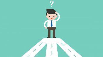 Para pequeños inversores: opciones con el aguinaldo