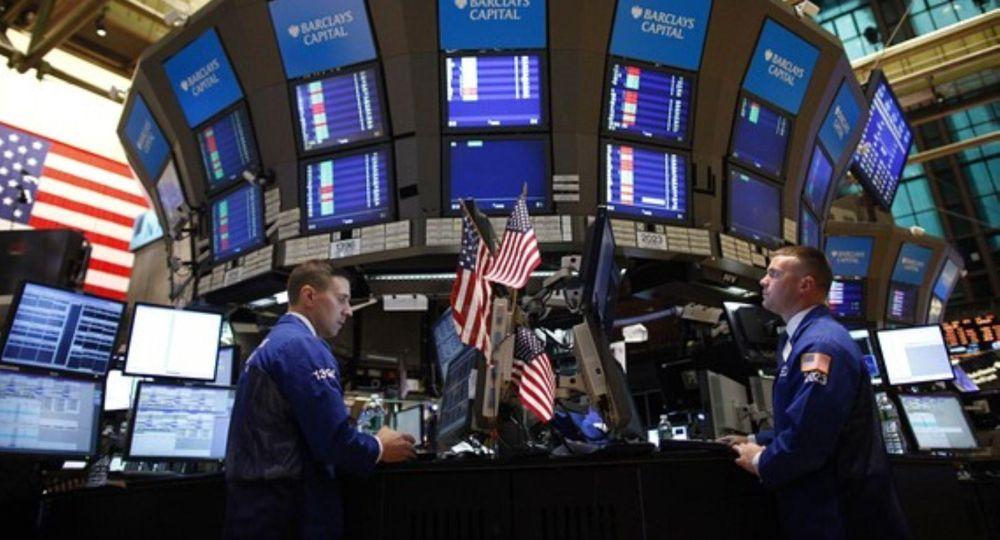 Wall Street frente a la sombra del fin de ciclo