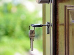 La oportunidad de crear condiciones en favor de la vivienda