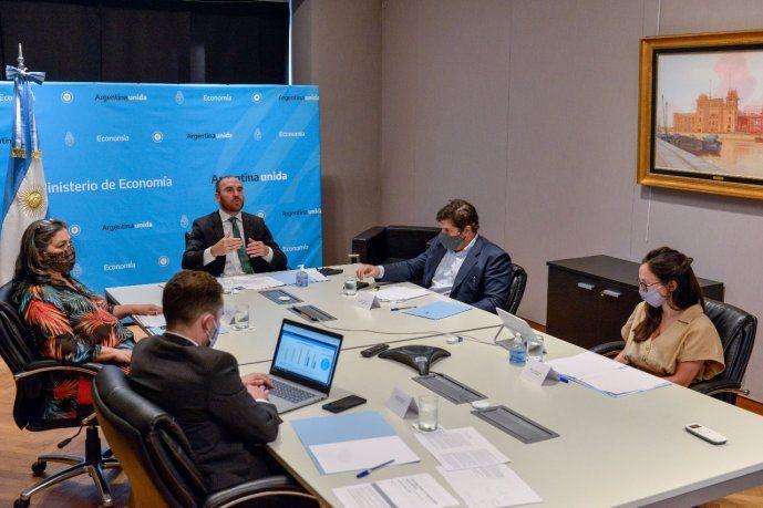 martin-guzman-expuso-los-senadores-los-alcances-del-proyecto-sostenibilidad-la-deuda-publica