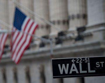 La gran estafa de los CEOs de Wall Street