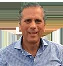 Edgardo Aguilera