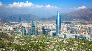 chile: por que aumentan los precios de las viviendas