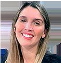 Florencia Barragan