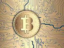 La tokenización del futuro: la nueva economía digital