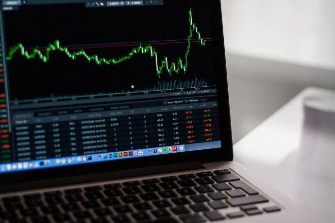 acciones-mercados-bolsas