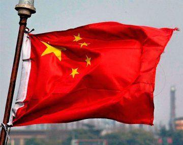 China subastó sus reservas de metales para aliviar la escasez y los altos precios del suministro