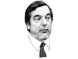 Abel Viglione - Economista