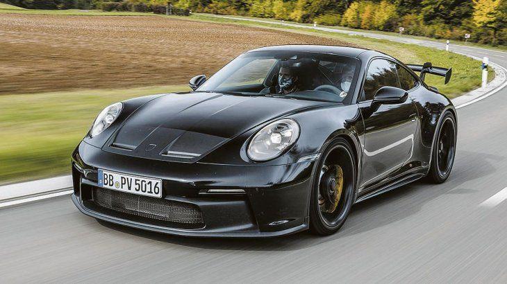 Ranking: las 10 marcas que hacen los mejores autos