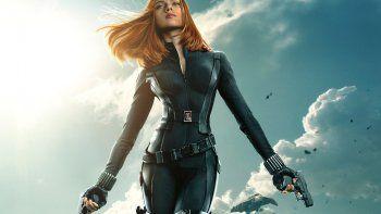 la vida despues de avengers: marvel presento sus proximas 11 producciones