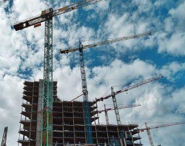 Avanza mesa sectorial para reactivar la construcción