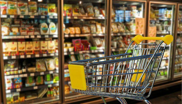 Hay costos que sobrepasan la realidad de los precios congelados