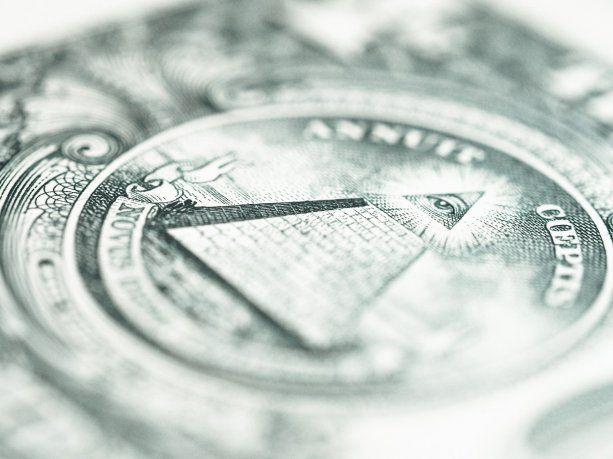 El trimestre de oro, el factor Templeton y qué pasará con el dólar blue