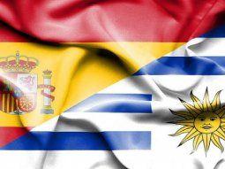 Aporte solidario: ¿qué pasa con los argentinos domiciliados en Uruguay o España?