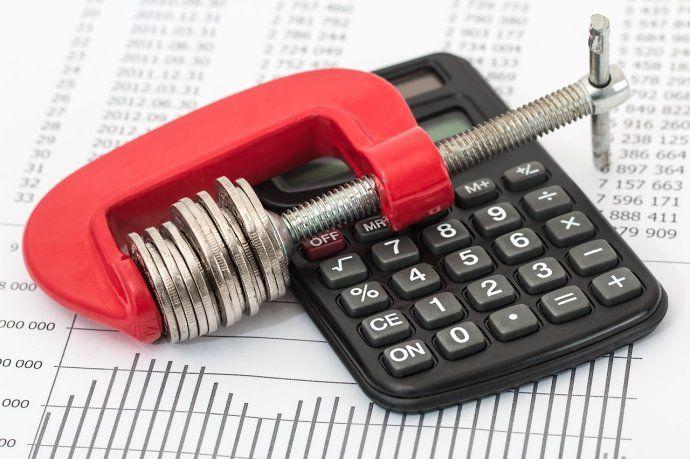 deuda-endeudamiento-calculadorajpg