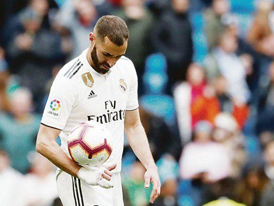 té Polinizador Dormitorio  Adidas renueva por 10 años con Real Madrid por más de u$s 1.300 millones
