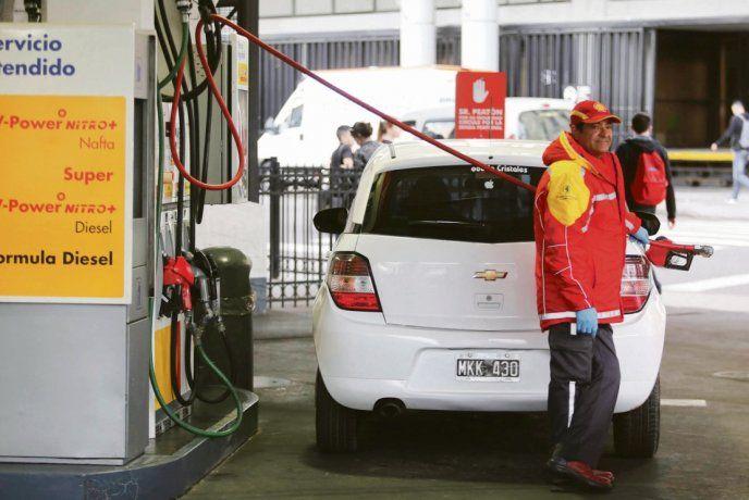 las-estaciones-se-servicio-siguen-crisis-la-caida-la-venta-combustibles