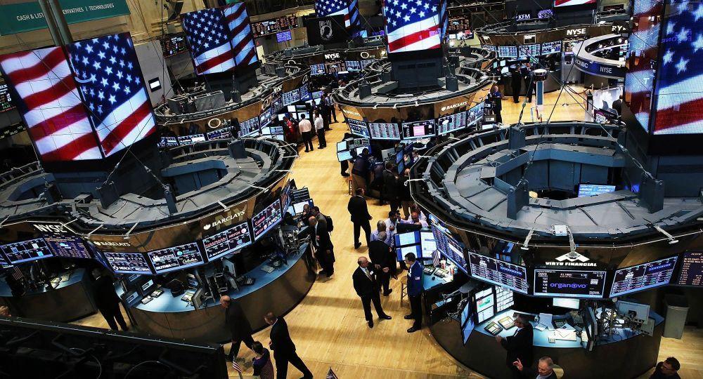 Acciones argentinas en Wall Street cerraron con altibajos; el Dow y el S&P subieron, pero Apple presionó al Nasdaq