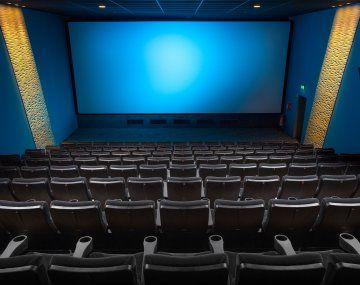 El regreso más esperado: volvieron los cines y teatros en Ciudad y Provincia