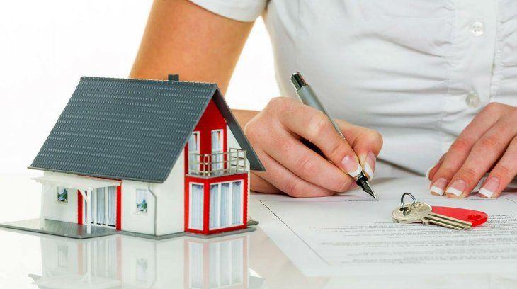 el-gobierno-lanzo-la-linea-creditos-casa-propia-refaccion-y-construccion-nuevas-viviendas