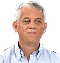 Diego Pons