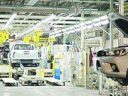 Buen desempeño de la producción industrial argentina según un análisis de la Undav.
