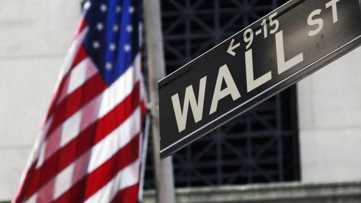 Wall Street: ¿llegó la hora de corregir?