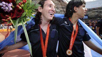 todas las medallas argentinas en la historia de los juegos olimpicos