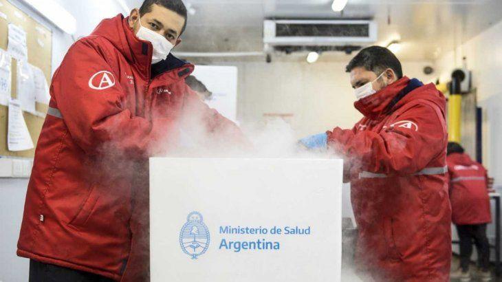 argentina-supera-una-cifra-importante-sus-vacunas