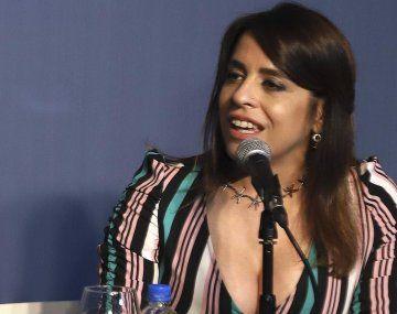 Guillermo Marijuan pidió que citen a infagatoria a Victoria Donda.