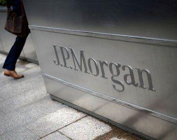 JPMorgan le abrrió cuentas bancarias a los dos gigantes de las criptomonedas:Coinbase y Gemini.