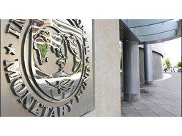Es probable que el FMI adelante los desembolsos porque el organismo se comprometió con el programa y no puede desentenderse sin costos de tratar de salvarlo.