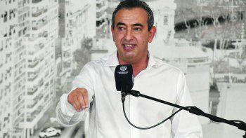 Pablo Javkin