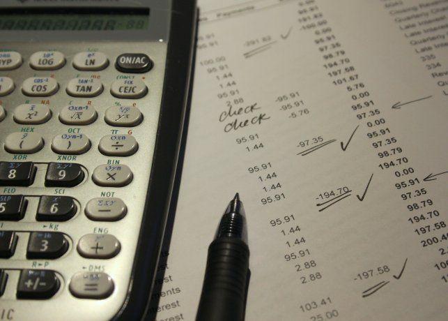 Provincia pone en marcha la moratoria impositiva y la simplificación de Ingresos Brutos