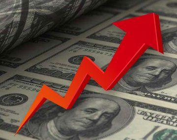 Tendencia en alza: inversiones en pesos con retornos estimados del 35% en dólares