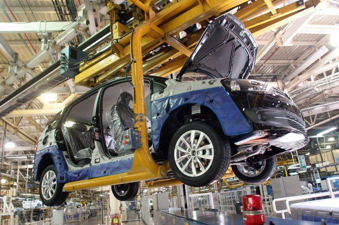 autos-industria-automotriz