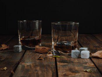 Whiskies para tomar o para regalar: ¿Cuáles son los preferidos de los argentinos?