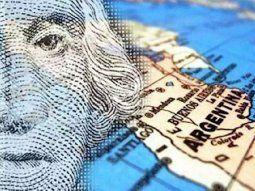 Los bonos argentinos cotizan con rendimientos cercanos al 20%.