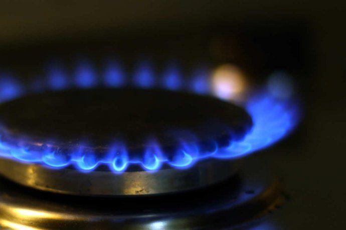 gas-naturaljpg
