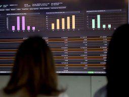 El mercado apuesta a un cambio en la tendencia del tipo de cambio real tras las elecciones.