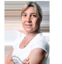 Florencia Arbeleche