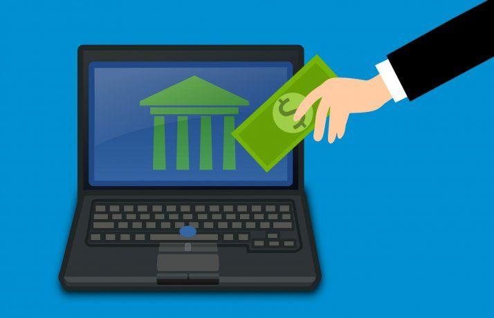 Feriado: cómo funcionarán los bancos y otros servicios