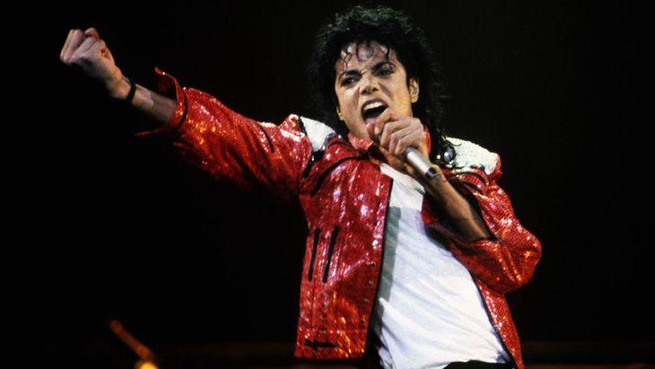 Michael Jackson cumpliría 63 años: 5 momentos en que el Rey del pop cambió el mundo de la música
