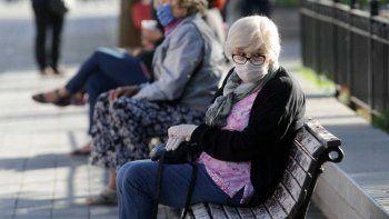 cuales son los mejores paises para jubilarse