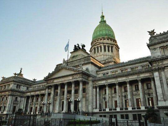 El Gobierno presentará este lunes en el Congreso el proyecto de ley que facultará al Ejecutivo a tomar medidas sanitarias.