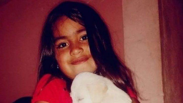 A dos semanas de su desaparición, continúa la búsqueda de Guadalupe Lucero en San Luis