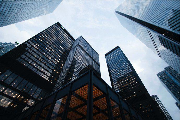 Cuenta regresiva para LatAm Invierte, el gran evento digital de Real Estate