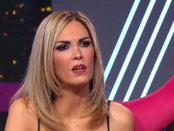 Otra polémica con Viviana Canosa: hace solidaridad con medias perdidas