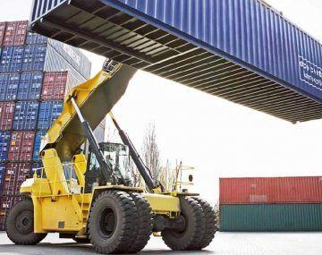 En el primer bimestre 2021, nuestros mayores socioscomerciales en materia de exportaciones siguen siendo: Brasil, China, EE.UU.,Chile, Vietnam, India, Países Bajos, Perú, Indonesia y Egipto.
